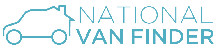 WELCOME TO NATIONAL VAN, THE ORIGINAL VAN FINDING SERVICE